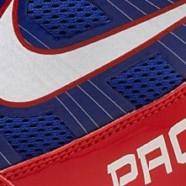 Nike stoppe son partenariat avec le boxeur Pacquiao