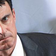 Le plan Valls contre le racisme et l'homophobie ?