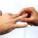Mariage gay : Auchan revoit son offre pour les alliances