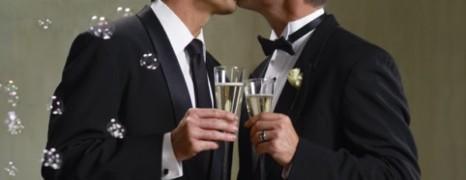 Chili : projet de loi sur le mariage gay