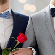 Baisse du nombre de mariages gays célébrés