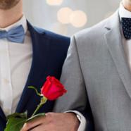 L'île de Jersey légalise le mariage gay