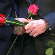 Le mariage gay jugé inconstitutionnelle au Costa Rica