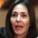 Mariela Castro souhaite protéger les gays
