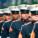 38 soldats US agressés sexuellement tous les jours