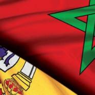 L'Espagne accorde l'asile à 77 homos marocains