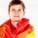 MLS : un joueur de Minnesota révèle son homosexualité