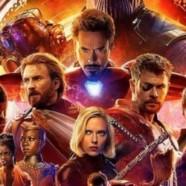 Pour Marvel, «le monde est prêt» pour un super-héros ouvertement gay