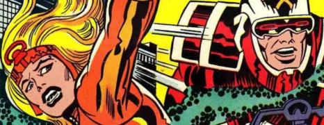 Une organisation chrétienne appelle Marvel à retirer le superhéros gay d'Eternals