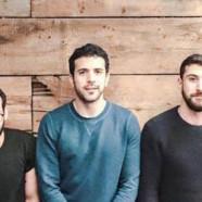 Jordanie : un groupe de rock libanais interdit pour apologie de l'homosexualité