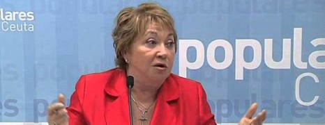 Espagne : les gays accusés d'endetter le pays !