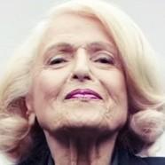 L'Américaine Edith Windsor, figure LGBT, est morte