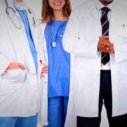 Les médecins anglais invités à demander l'orientation sexuelle des patients