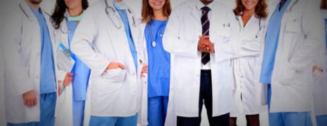 L'Ordre des médecins saisi pour des propos jugés homophobes
