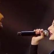Eurovision : la France termine 13è !