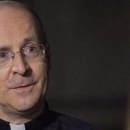 Le père jésuite appelant au dialogue entre l'Église et les gays qualifié d'homo-hérétique