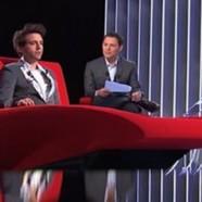 Le Divan : Mika révèle avoir eu honte d'être gay