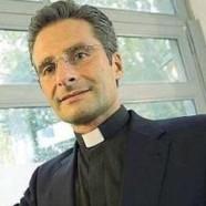La lettre au vitriol du prêtre gay à François