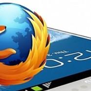 3 démissions chez Mozilla