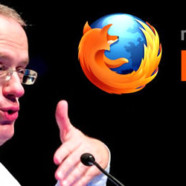 Les salariés de Mozilla dénoncent leur patron anti-gay