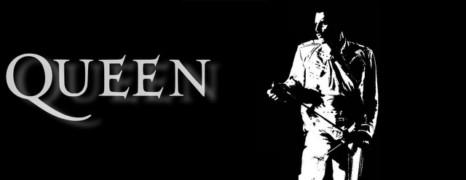 Freddy Mercury et Queen reviennent !