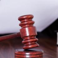 La condamnation d'un homo israélien annulée