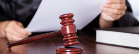 Prostituée trans tuée au bois de Boulogne : neuf hommes renvoyés aux assises