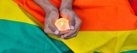 Tchad : le nouveau Code pénal et la question de l'homosexualité
