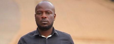 Rwanda : un chanteur gospel révèle son homosexualité