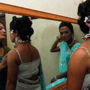 Porto Rico autorise les transgenres à modifier leur acte de naissance