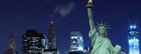 Plus de 700 changements de sexe à New York depuis 2015