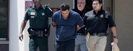 Un homme tué pour avoir défendu ses amis gays