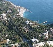Simeïz restera-t-elle le paradis des gays en Crimée ?
