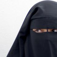 Le changement de sexe devient légal aux Émirats Arabes Unis