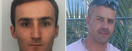 Nordahl Lelandais avoue le meurtre d'Arthur Noyer