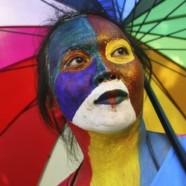 La communauté LGBT indonésienne persécutée