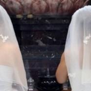 Les Français favorables au maintien de la loi sur le mariage gay