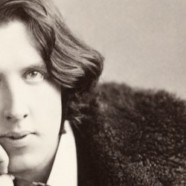 Un temple dédié à Oscar Wilde à Greenwich Village