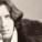 Hommage à Oscar Wilde en prison !