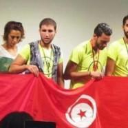 La justice donne raison à l'association Shams militant pour les droits LGBT