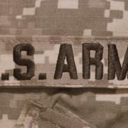 Joe Biden annule l'interdiction aux personnes transgenres de servir dans l'armée