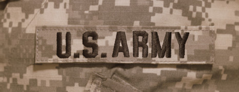 Exclu de l'armée car gay, un américain obtient réparation 69 ans après