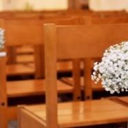 Norvège : une nouvelle liturgie pour bénir les couples homosexuels