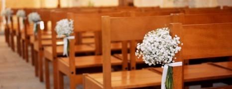 Synode sur la famille : l'Église n'acceptera pas le mariage gay