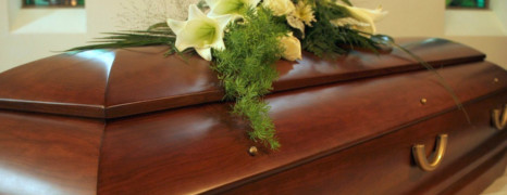US : des pompes funèbres poursuivies pour avoir refusé d'enterrer un homosexuel