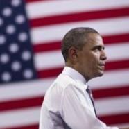 Mariage gay : Obama fait pression