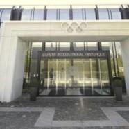Un climat homophobe aurait coûté les JO à Almaty