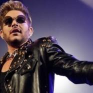 Adam Lambert trop gay pour Singapour