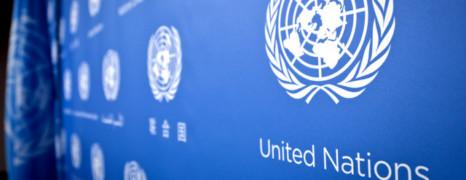L'ONU met en garde l'Indonésie contre la répression anti-LGBT