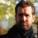 Rupert Everett veut davantage de gays aux JO